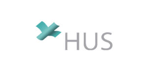 hus-logo2